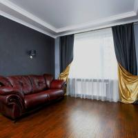 酒店图片: SPA apartament, 车里雅宾斯克