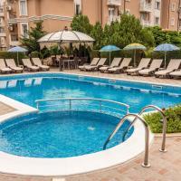 Hotellbilder: Family Hotel Venera, Sveti Vlas