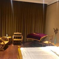 Hotel Pictures: Tong Shun Hao Inn, Shiren