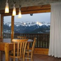 Hotel Pictures: Cal Mateuet, Traveseres