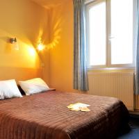 Hotel Pictures: Hôtel Balladins Avermes, Avermes