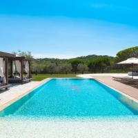 Fotografie hotelů: Villa MURIERS SAINT TROPEZ, Saint Tropez