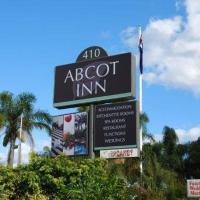 Hotel Pictures: Abcot Inn, Miranda