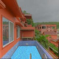Hotel Pictures: 311, Royal palms, Mumbai