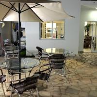 Hotel Pictures: Quarto em Cuiabá, Cuiabá