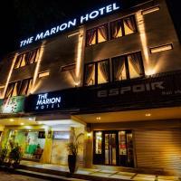 Фотографии отеля: The Marion Hotel, Джохор-Бару