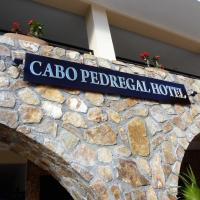 Fotos del hotel: Safest Hotel In All Of Cabo, Cabo San Lucas