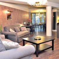 Zdjęcia hotelu: TOP Apartments 2, Szczecin