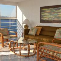 Hotel Pictures: Mar Azul en Acapulco, Acapulco