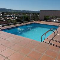 Fotos do Hotel: Departamento Buena vista, Talca