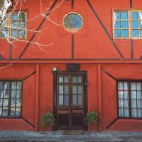Фотографии отеля: Los Abedules, San Alfonso