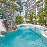 Hotelbilder: Ramada Resort by Wyndham Golden Beach, Caloundra