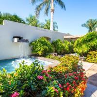 Zdjęcia hotelu: Maui Palm Getaway (#1706), Wailea