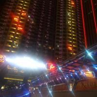 Hotelfoto's: Miao Miao Apartment, Guiyang