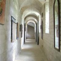 Les Chambres du Clos des Capucins