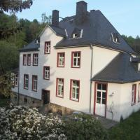 Hotelbilleder: Postamt Lauenstein, Lauenstein