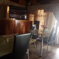 ホテル写真: Stagasons Guest House, Susanso