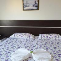 Hotel Pictures: Hotel Pingo de Ouro, Bacabal