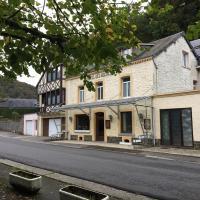 Hotelbilder: Hotel des Roches, Vresse-sur-Semois