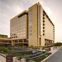 Hotellbilder: Hyatt Regency Pune, Pune