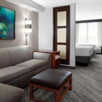 Hotellikuvia: Hyatt Place Mystic, Mystic