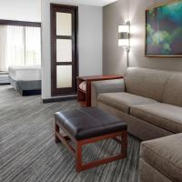 Zdjęcia hotelu: Hyatt Place/Detroit/Auburn Hills, Auburn Hills