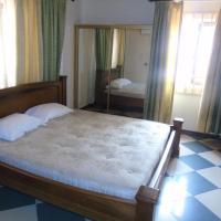 Fotos del hotel: Abrewa - 3 bedroom apartment, Agape House, East Legon, Accra
