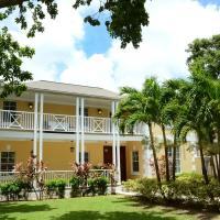 Hotellbilder: Tanglewood, Nassau