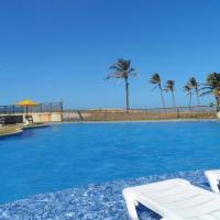Hotellbilder: 3 Bedroom apartment - Porto das Dunas, Aquiraz