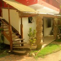 Fotos del hotel: Residencial Arte Nativa, Trancoso