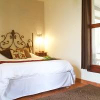 Zdjęcia hotelu: Hacienda La Romita, San Miguel de Allende