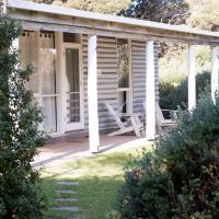 Hotellikuvia: Driftwood House, Robe