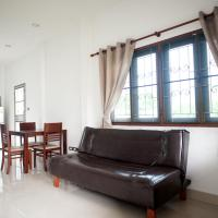 Hotelbilder: House near Laem Ka Beach, Rawai Beach