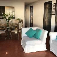 Fotos del hotel: Casa del Mirador #2 - 2brm near Centro with Views, San Miguel de Allende
