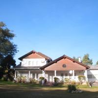Zdjęcia hotelu: Aires de San Lorenzo, San Lorenzo