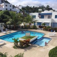 Hotellbilder: Casa Blanca Same, Same
