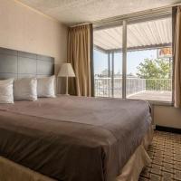 Zdjęcia hotelu: Fiddlers Inn, Nashville