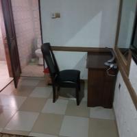 Фотографии отеля: Fancy Lodge, Odumase