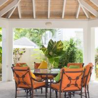 Hotellbilder: Silk Cotton #2, Nassau