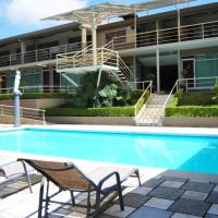 Hotel Vista De Golf