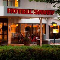 Hotelfoto's: Hotel Savoy, Mariehamn