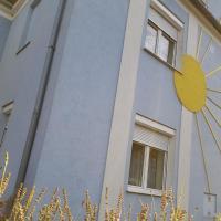 Foto Hotel: Villa Sonnenschein, Laa an der Thaya