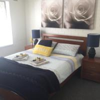 Zdjęcia hotelu: La Stella, Melbourne