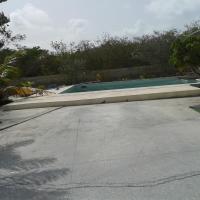 Fotos de l'hotel: Sagusta Gardens PLS, Providenciales