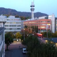 Hotel Pictures: Glärnisch 9, Rapperswil-Jona