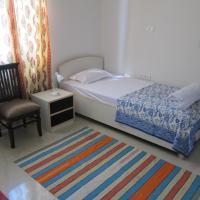 Hotel Pictures: Avyukta Ayurveda, Rishīkesh