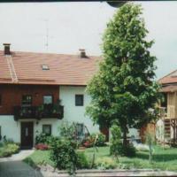 Hotelbilleder: Ferienhof Bimesmeier, Triftern