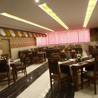 Hotelbilder: Cygnett Park Di-Arch, Lucknow