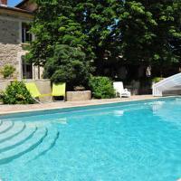 Hotel Pictures: Chambre d'hôtes La Campagne, Pézenas