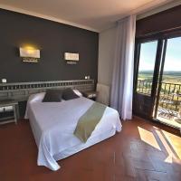 Hotel Pictures: Hotel Juan II, Toro
